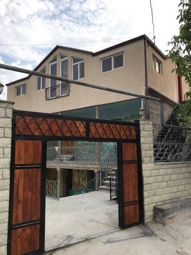 Garni Bread House - гостевой дом