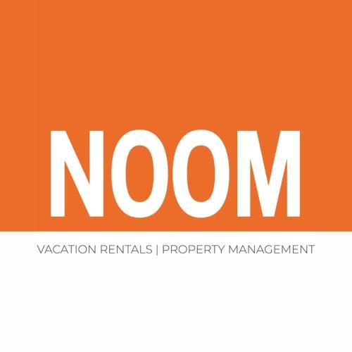 NOOM vacation rentals | property management