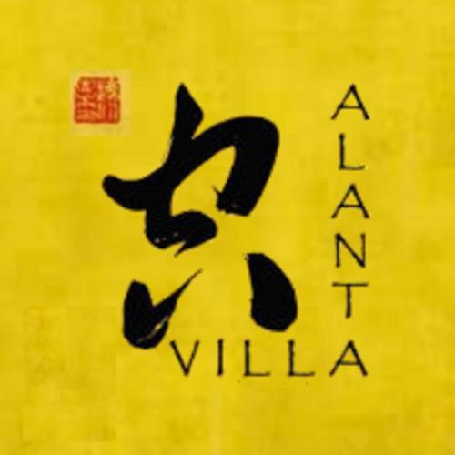 Alanta Team