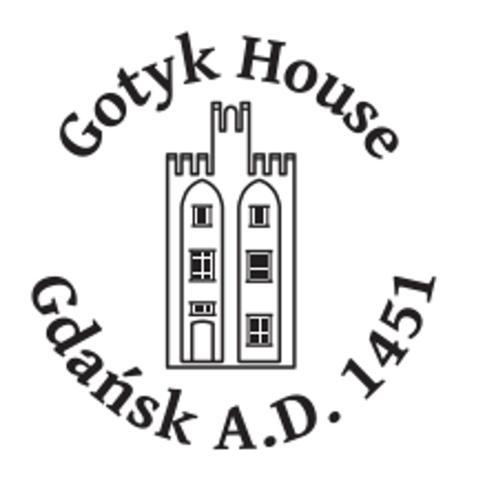 Kamienica Gotyk
