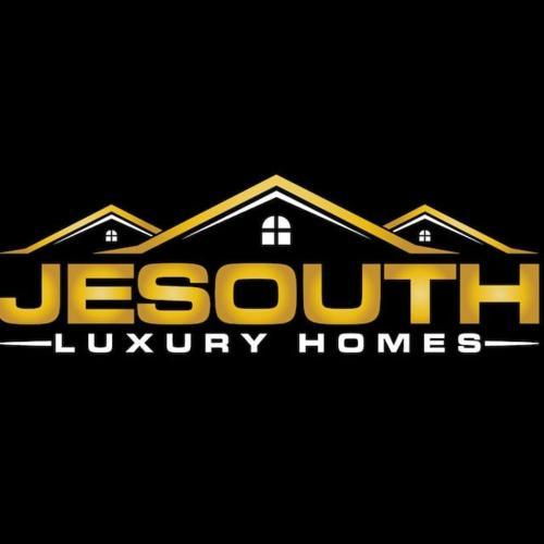 Jesouth Property