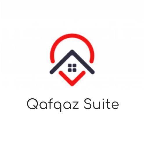 Qafqaz Suites
