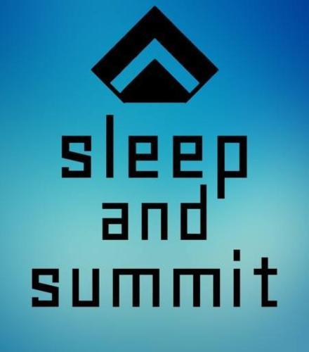 Sleep And Summit