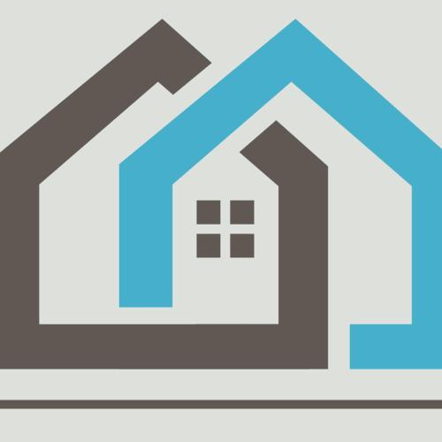 KH Homes LTD