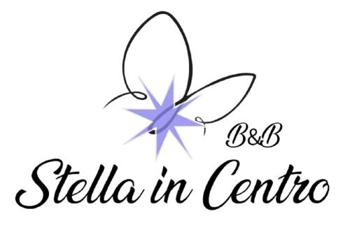 B&B stella in centro