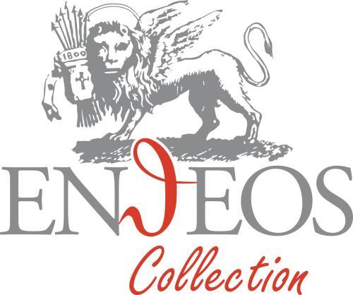Entheos Collection