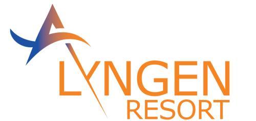 Lyngen Adventure