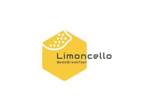 Limoncello B&B