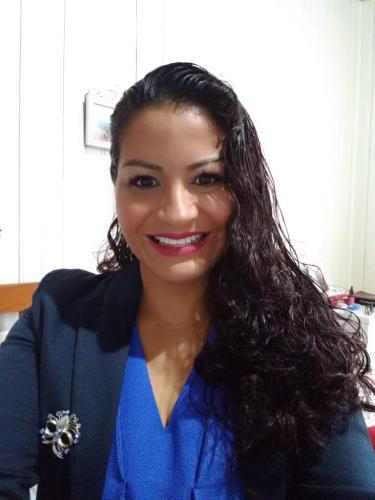 Eliana Guia de Turismo