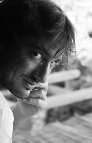 Domenico Ceccherini