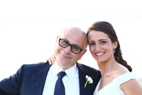 Domenico & Deborah
