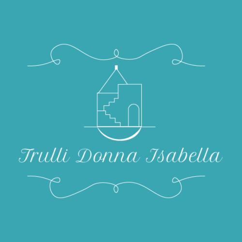 Trulli Donna Isabella