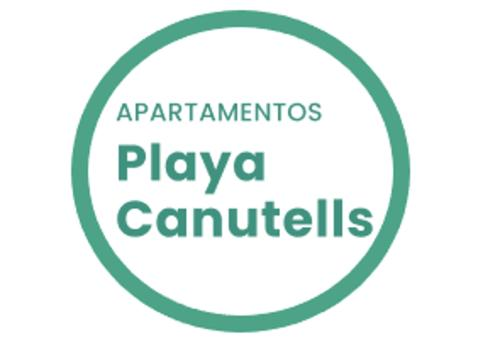Apartamentos Playa Canutells