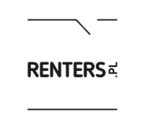 Renters