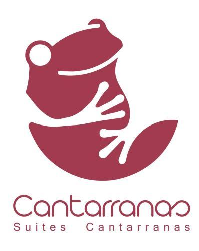 Suites Cantarranas