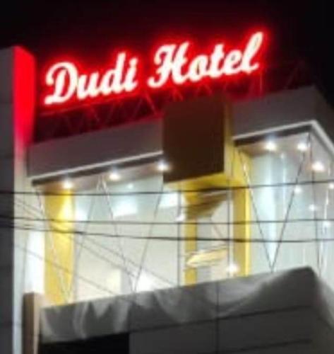 DUDI HOTEL