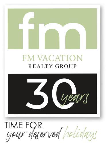 FM Vacation