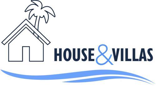 House&Villas
