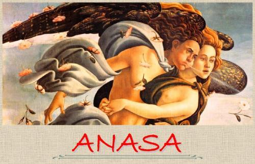 ANASA - ΞΟΥΛΙΔΗΣ Κ & ΣΙΑ ΕΕ