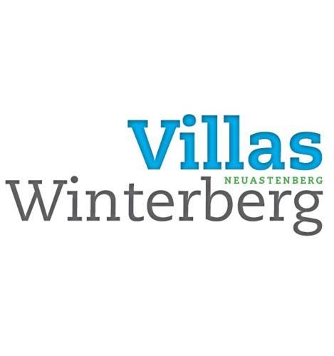 Villas Winterberg