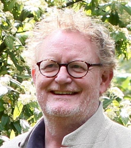 Ronald Moelker