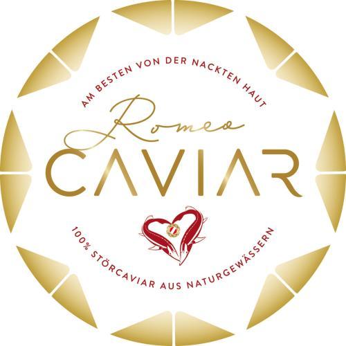 Romeo Caviar PTE GmbH