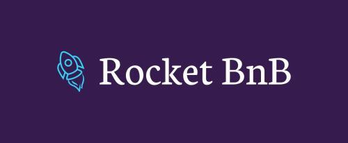RocketBnB