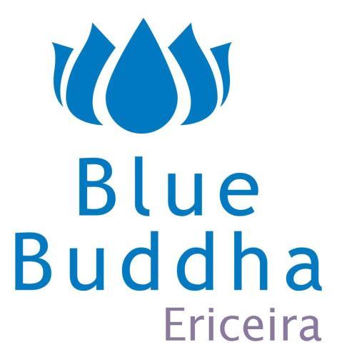 Bluebuda Lda