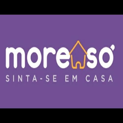 More Só