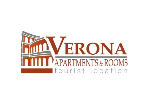 Verona Apartments & Rooms