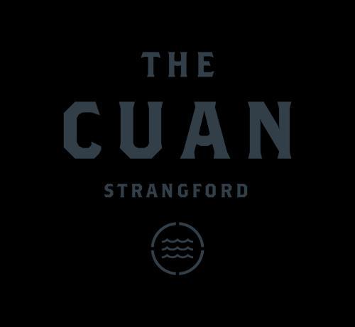 The Cuan