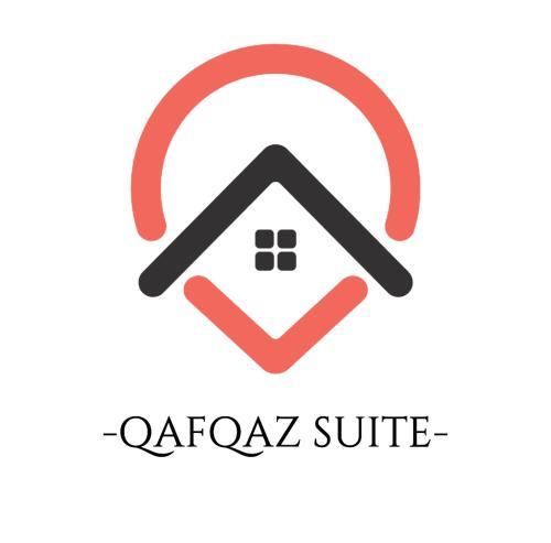 Qafqaz Suite