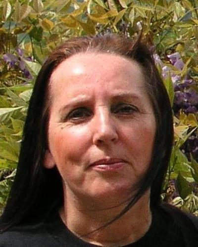 Christine Steuer