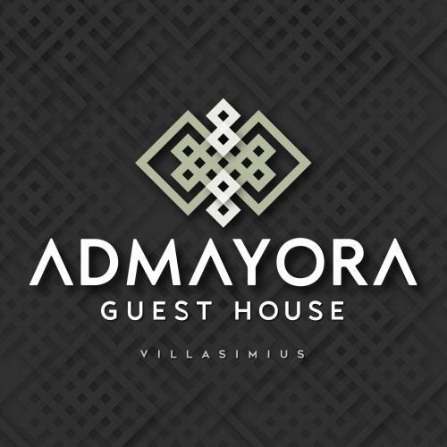 Admayora Guest House