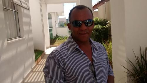 Luiz Gomes de Carvalho