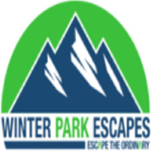 Winter Park Escapes