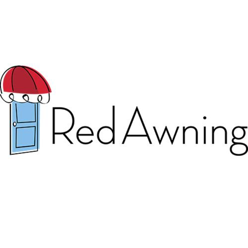 RedAwning Vacation Rentals