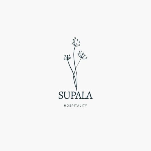 Supala Hospitality