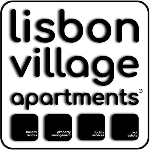Lisbon Village Apartments®️