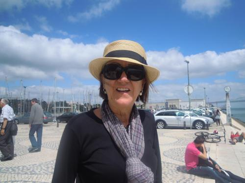 Laura Adamatti