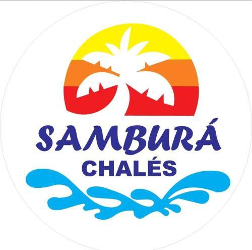 Samburá Chalés