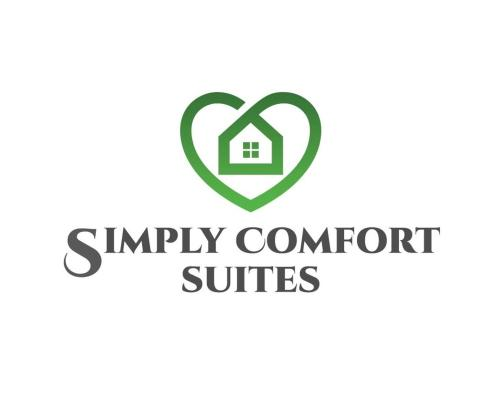 Simply Comfort Suites