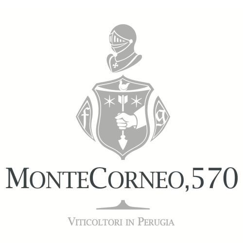 Società Agricola Casella S.S
