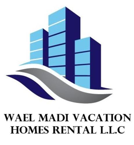 Wael Homes Dubai
