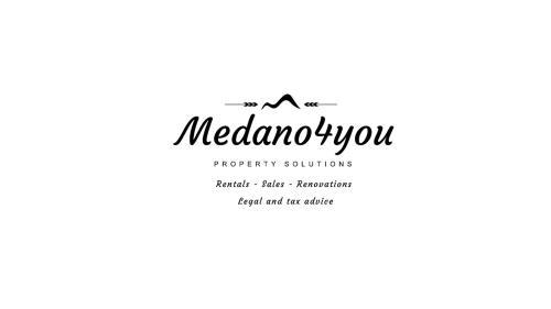 Medano4You - Jochen Stolz
