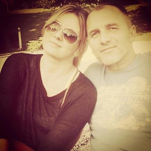Ivana & Zoran