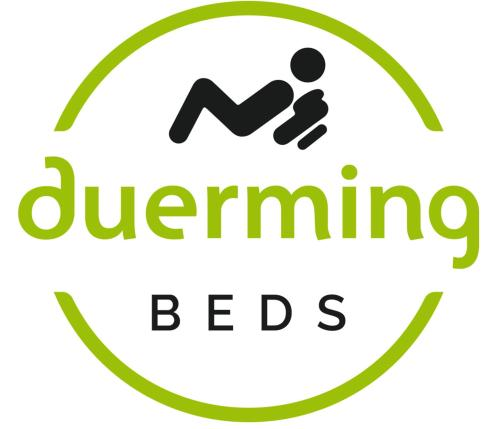 DuermingBeds