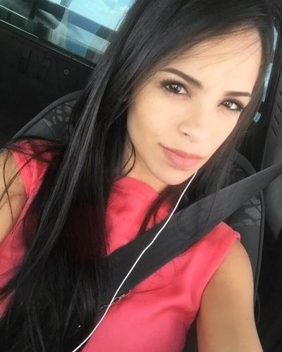 Lorhena