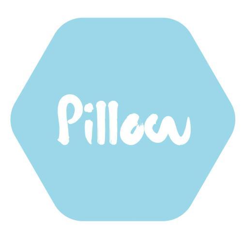 Pillow Property Partners Ltd