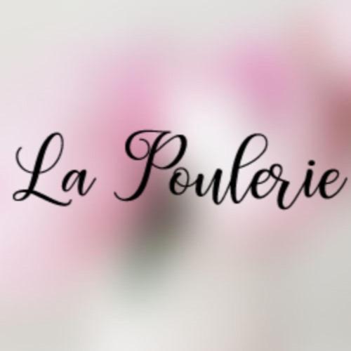 La Poulerie